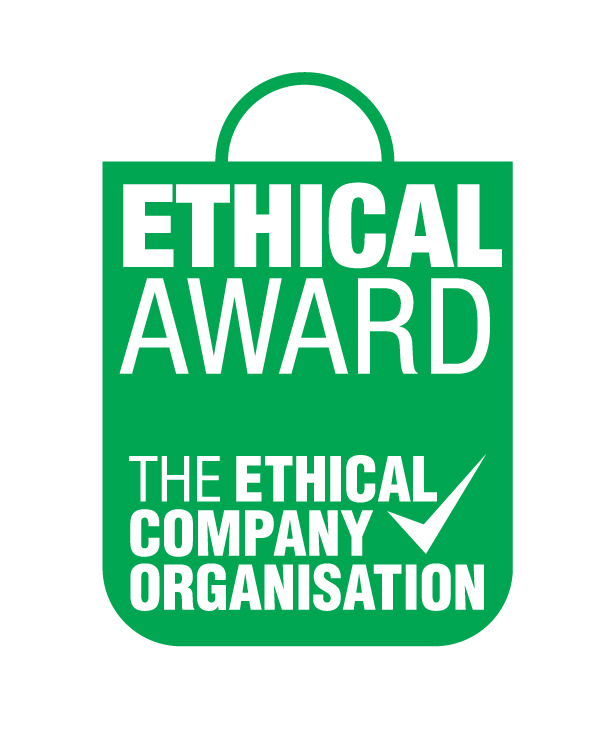 Incognito - Ethical Award